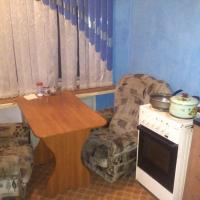 Челябинск — 2-комн. квартира, 53 м² – Молодогвардейцев, 64А (53 м²) — Фото 2