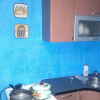 Челябинск — 2-комн. квартира, 53 м² – Молодогвардейцев, 64А (53 м²) — Фото 3