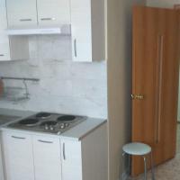 Челябинск — 1-комн. квартира, 32 м² – Агалакова, 68 (32 м²) — Фото 2