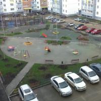 Челябинск — 1-комн. квартира, 32 м² – Агалакова, 68 (32 м²) — Фото 6