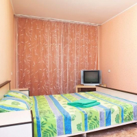 Челябинск — 2-комн. квартира, 67 м² – Свердловский пр-кт, 8А (67 м²) — Фото 9