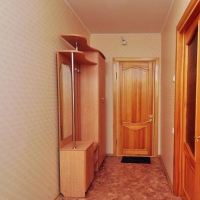 Челябинск — 2-комн. квартира, 67 м² – Свердловский пр-кт, 8А (67 м²) — Фото 2