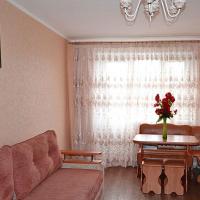 Челябинск — 1-комн. квартира, 33 м² – Героев Танкограда, 44 (33 м²) — Фото 4