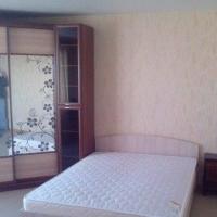 Челябинск — 1-комн. квартира, 40 м² – Воровского 77\ тарасова, 42 (40 м²) — Фото 2