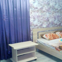 Челябинск — 1-комн. квартира, 35 м² – 50 лет ВЛКСМ, 47 (35 м²) — Фото 2