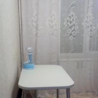 Челябинск — 1-комн. квартира, 35 м² – 50 лет ВЛКСМ, 47 (35 м²) — Фото 6