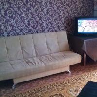 Челябинск — 1-комн. квартира, 43 м² – Марченко, 27 (43 м²) — Фото 4