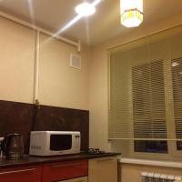 Челябинск — 1-комн. квартира, 35 м² – Володарского  52(Алое Поле) (35 м²) — Фото 5