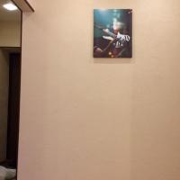 Челябинск — 1-комн. квартира, 35 м² – Володарского  52(Алое Поле) (35 м²) — Фото 10