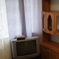 Челябинск — 2-комн. квартира, 46 м² – Степана Разина 6 А (46 м²) — Фото 5