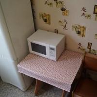 Челябинск — 2-комн. квартира, 46 м² – Степана Разина 6 А (46 м²) — Фото 4