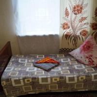 Челябинск — 2-комн. квартира, 46 м² – Степана Разина 6 А (46 м²) — Фото 11