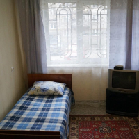 Челябинск — 2-комн. квартира, 46 м² – Степана Разина 6 А (46 м²) — Фото 6