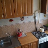 Челябинск — 2-комн. квартира, 46 м² – Степана Разина 6 А (46 м²) — Фото 2