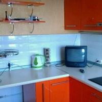 Челябинск — 2-комн. квартира, 56 м² – Ленина пр-кт (56 м²) — Фото 5