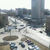 Челябинск — 2-комн. квартира, 56 м² – Ленина пр-кт (56 м²) — Фото 2