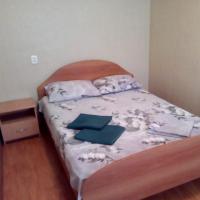 Челябинск — 2-комн. квартира, 47 м² – Энтузиастов, 14б (47 м²) — Фото 13