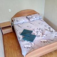 Челябинск — 2-комн. квартира, 47 м² – Энтузиастов, 14б (47 м²) — Фото 10