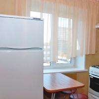 Челябинск — 2-комн. квартира, 47 м² – Энтузиастов, 14б (47 м²) — Фото 14