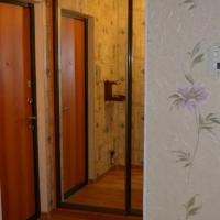 Челябинск — 1-комн. квартира, 41 м² – Молодогвардейцев, 70А (41 м²) — Фото 5