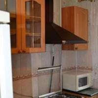 Челябинск — 1-комн. квартира, 41 м² – Молодогвардейцев, 70А (41 м²) — Фото 4