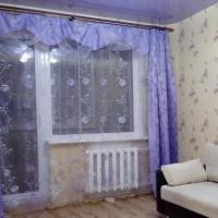 Челябинск — 1-комн. квартира, 41 м² – Молодогвардейцев, 70А (41 м²) — Фото 6