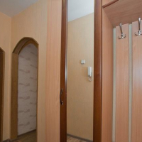 Челябинск — 1-комн. квартира, 40 м² – 50 лет ВЛКСМ/ Черкасская (40 м²) — Фото 4