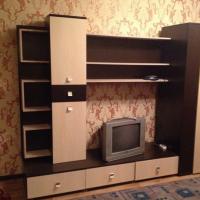 Челябинск — 1-комн. квартира, 33 м² – Культуры, 55А (33 м²) — Фото 6