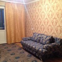Челябинск — 1-комн. квартира, 33 м² – Культуры, 55А (33 м²) — Фото 5