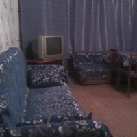 Челябинск — 1-комн. квартира, 40 м² – Доватора (40 м²) — Фото 3