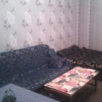 Челябинск — 1-комн. квартира, 40 м² – Доватора (40 м²) — Фото 2