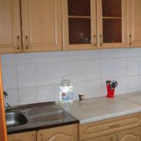 Челябинск — 1-комн. квартира, 34 м² – Цвиллинга 66  Салютная Комарова (34 м²) — Фото 2