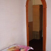 Челябинск — 1-комн. квартира, 34 м² – Цвиллинга 66  Салютная Комарова (34 м²) — Фото 4