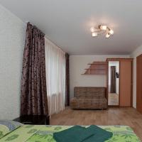 Челябинск — 1-комн. квартира, 36 м² – Сони Кривой, 61 (36 м²) — Фото 2