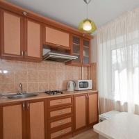 Челябинск — 1-комн. квартира, 36 м² – Сони Кривой, 61 (36 м²) — Фото 8