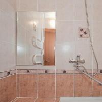 Челябинск — 1-комн. квартира, 36 м² – Сони Кривой, 61 (36 м²) — Фото 5