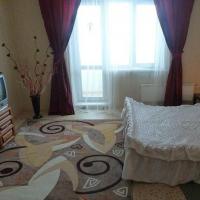 Челябинск — 1-комн. квартира, 43 м² – Шуменская, 31А (43 м²) — Фото 2