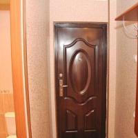 Челябинск — 2-комн. квартира, 48 м² – Ленина пр-кт, 28А (48 м²) — Фото 2
