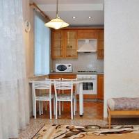 Челябинск — 2-комн. квартира, 48 м² – Свободы, 157 (48 м²) — Фото 11