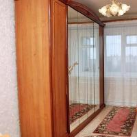 Челябинск — 2-комн. квартира, 48 м² – Свободы, 157 (48 м²) — Фото 6