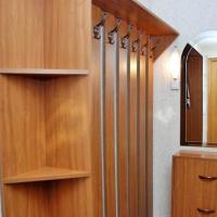 Челябинск — 2-комн. квартира, 48 м² – Свободы, 157 (48 м²) — Фото 4