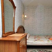 Челябинск — 2-комн. квартира, 48 м² – Свободы, 157 (48 м²) — Фото 7
