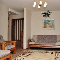 Челябинск — 2-комн. квартира, 48 м² – Свободы, 157 (48 м²) — Фото 14