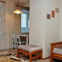 Челябинск — 2-комн. квартира, 48 м² – Свободы, 157 (48 м²) — Фото 12