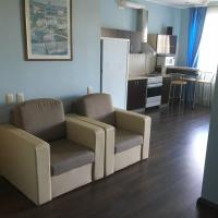 Челябинск — 1-комн. квартира, 42 м² – Курортная увильды (42 м²) — Фото 2
