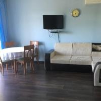 Челябинск — 1-комн. квартира, 42 м² – Курортная увильды (42 м²) — Фото 11