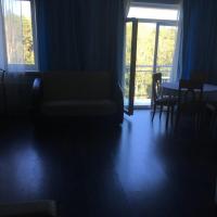 Челябинск — 1-комн. квартира, 42 м² – Курортная увильды (42 м²) — Фото 3