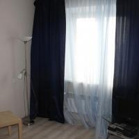 Челябинск — 1-комн. квартира, 36 м² – Чичерина, 45 (36 м²) — Фото 4