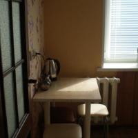Челябинск — 1-комн. квартира, 40 м² – володарского 28 Алое Поле (40 м²) — Фото 3