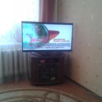 Челябинск — 1-комн. квартира, 40 м² – володарского 28 Алое Поле (40 м²) — Фото 5